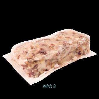 Lamm Fett, gefroren 500g
