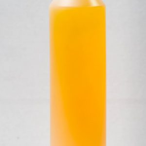Wels - Öl